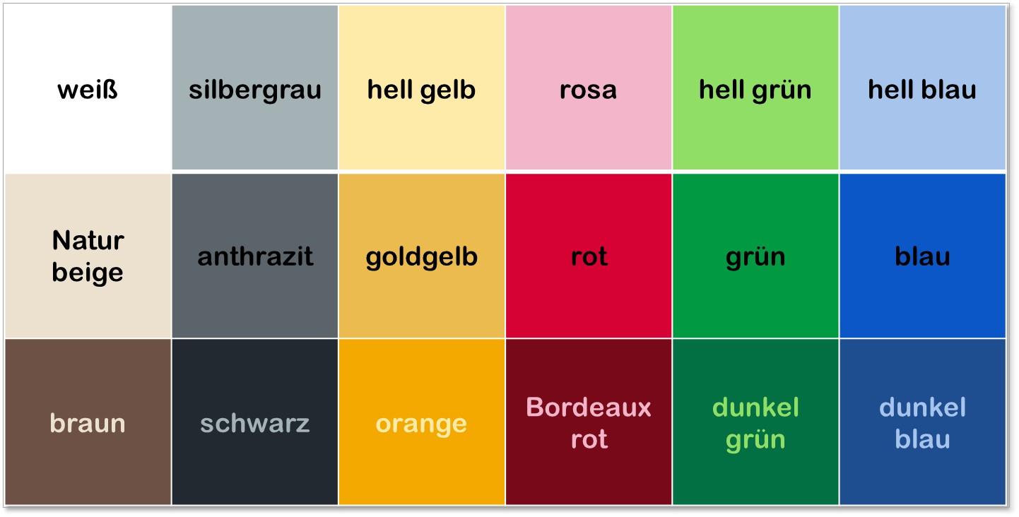 bike pogies schwarz und andere farben liebevoll mit namen besticken inkl mwst bike pogies. Black Bedroom Furniture Sets. Home Design Ideas